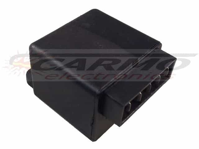 SX250 SS250 off road CDI unit ECU ontsteking 27999
