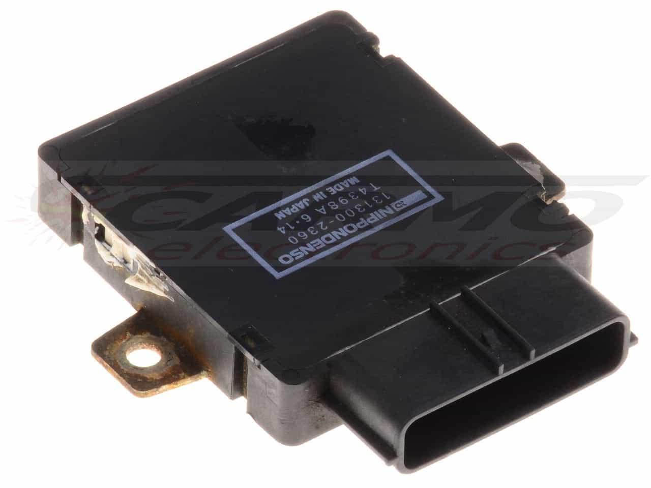 Overig   Carmo Electronics