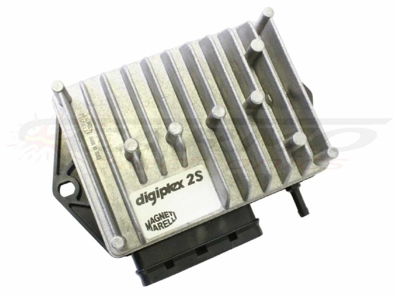Digiplex 2S CDI unit ECU ontsteking