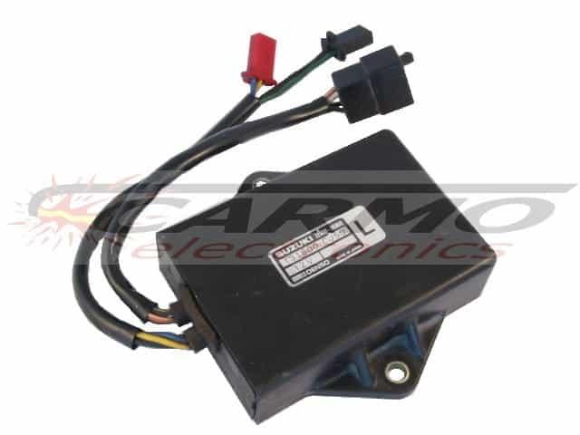 Suzuki GSXR750 GSXR1100 (32900-06B00, 131800-0050) CDI [Suzuki