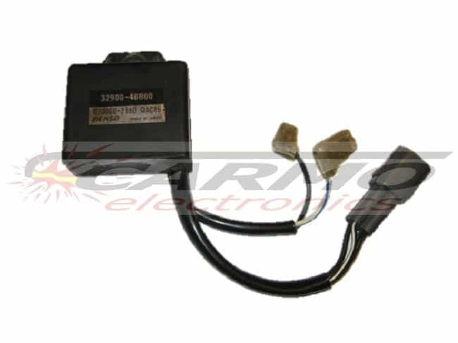 Suzuki   Carmo Electronics  The Place For Parts Or