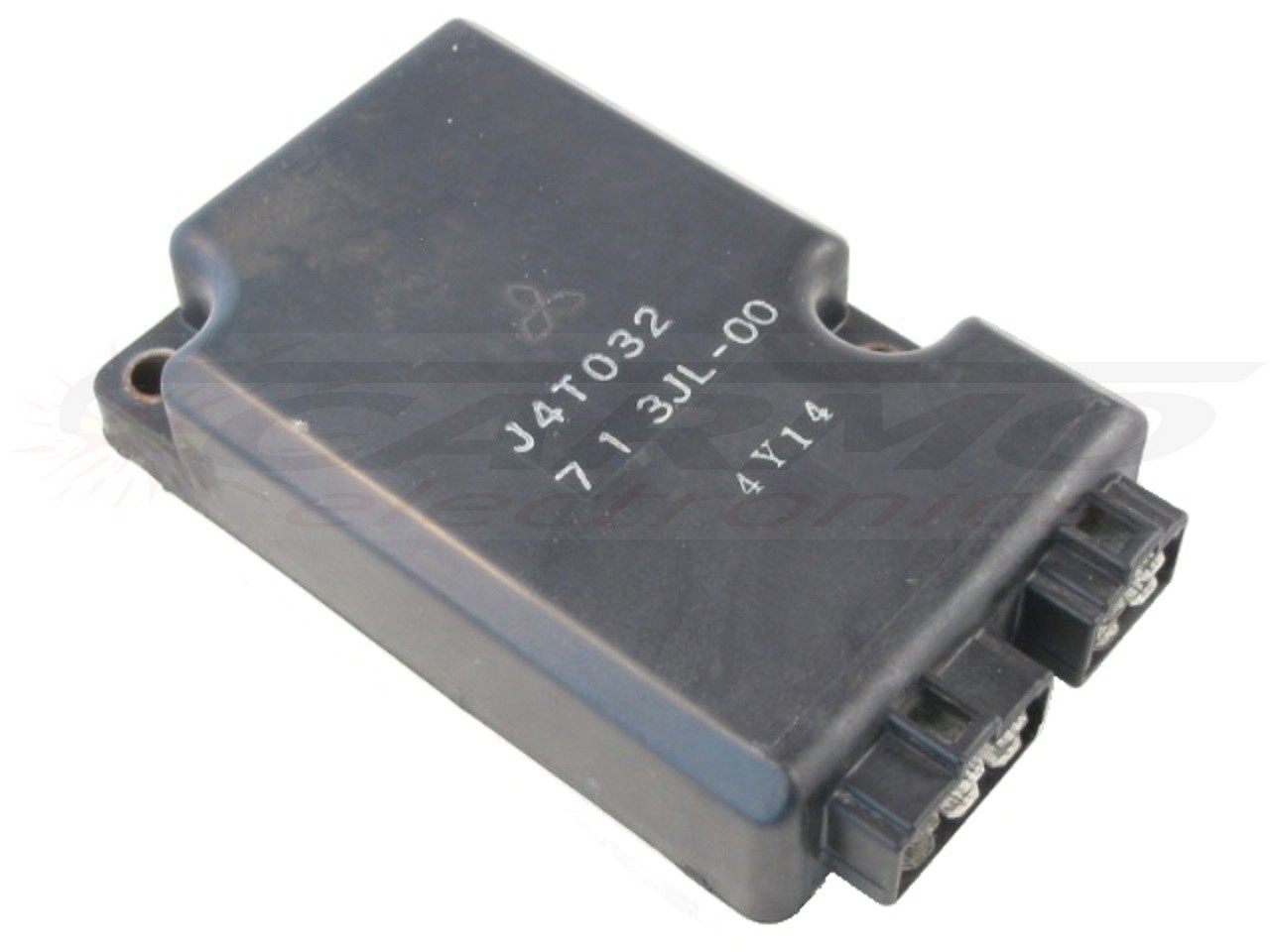 XV 1000 SE - Page 6 Yamaha%20XV750%20(J4T032,%2071%203JL-00)