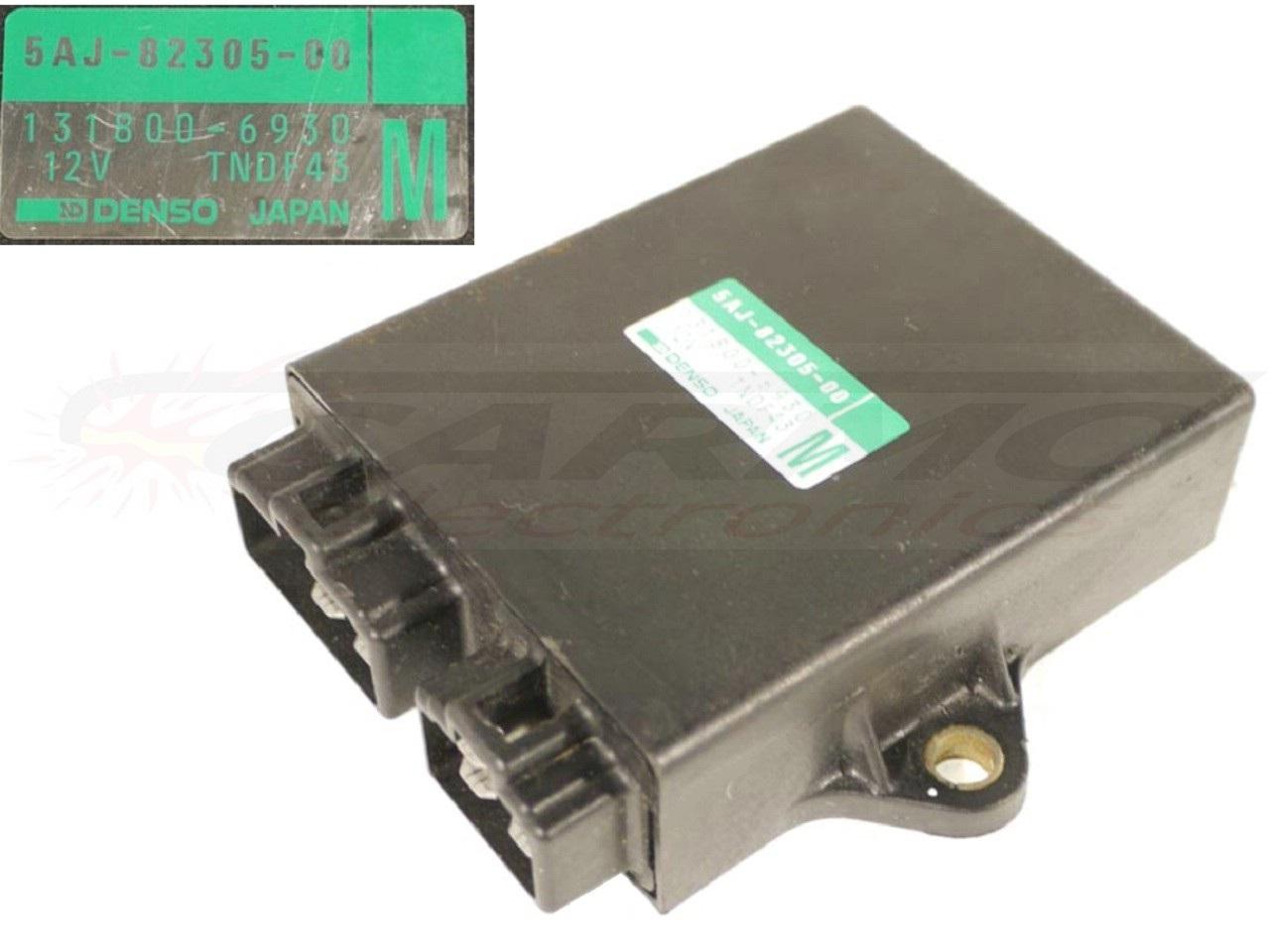 1988 toyota corolla electrical wiring diagram toyota electrical wiring diagram corolla 1988 model