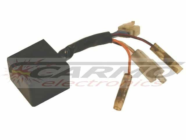Yamaha Dt50mx Wiring Diagram : Yamaha carmo electronics the place for parts or
