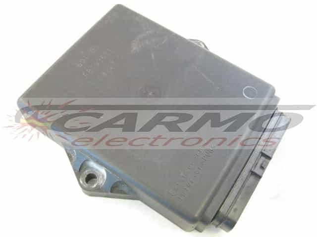 GP1300R jetski CDI ECU ECM engine control module unit (60T-00