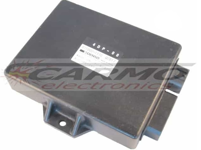 YAMAHA Carmo Electronics The place for parts or electronics for – Xvz1300 Wiring Diagram