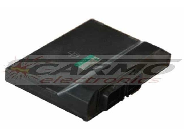 R6 YZF RJ11 ECU ECM CDI Black Box Computer Brain 2C0 8591A 00 20 21 30