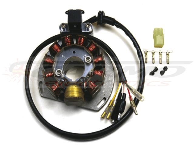 Stator - CARG1461 [CARG1461] - €123,00 : Carmo Electronics, The