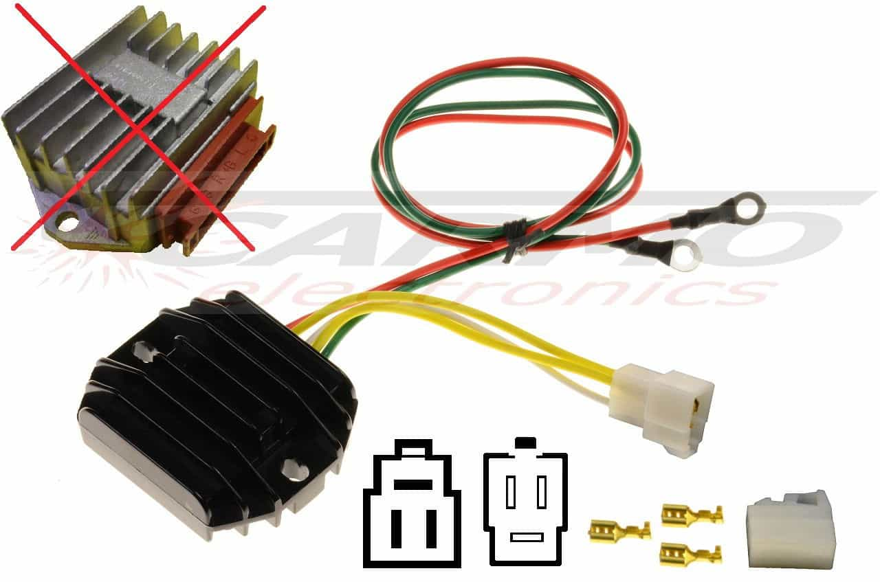 Carmo carmo electronics the place for parts or electronics for carr5115 rotax voltage regulator 343620 362001 asfbconference2016 Image collections