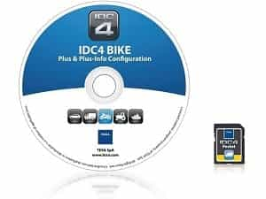 Bike Diagnostic Add-On