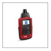 TPMS-bandendruk-monitor-systeem